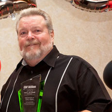 RC Car Action Presents Hall of Fame Award to Industry Icon Gary Kyes