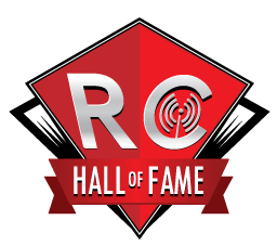 RC Car Action honors Roger Curtis with RC Hall of Fame Induction