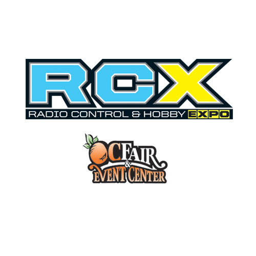 RCX 2014: Another Success!