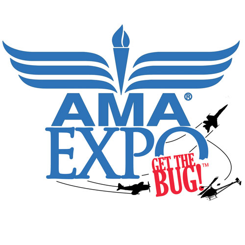 AMA Expo is Coming and Air Age Media will Cover All the Action!