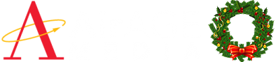 Air Age Media