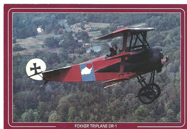SB1-Cole-triplane