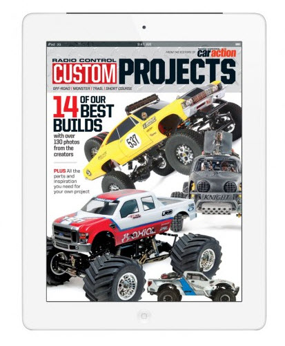 RC-Car-Action-Custom-Projects-Cover