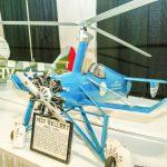 RCX 2016 CH-180_cc