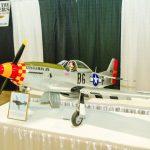 RCX 2016 CH-189_cc