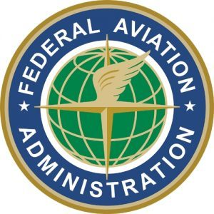 FAA Finalizes Rules for Commercial Drone Use