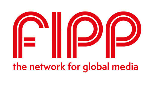 Air Age Media Has Been Accepted into the FIPP!
