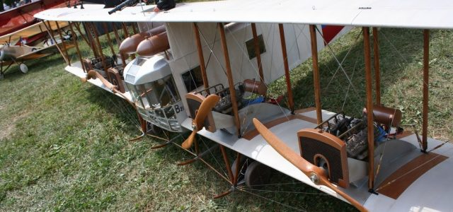 2016_0909-old-rhinebeck-rc-388-640x300