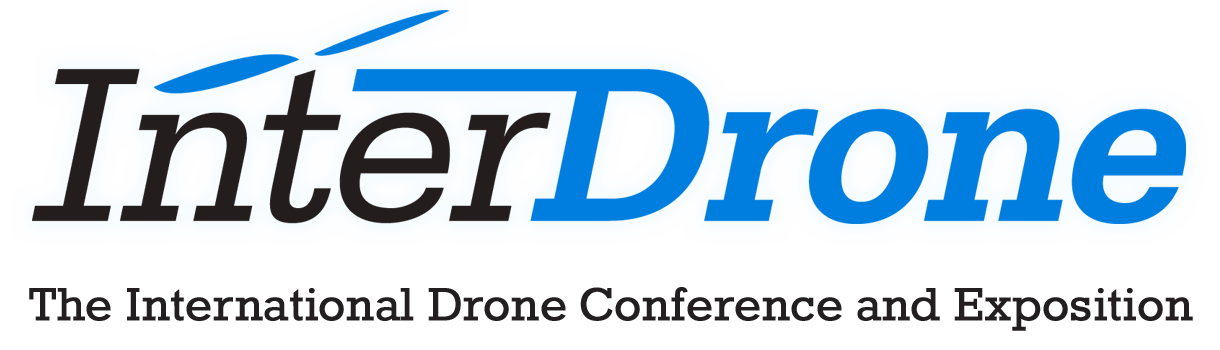 interdrone-logo