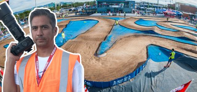RC Car Action Reported Live at the iFMAR 2016 Nitro Off-Road World Championships!