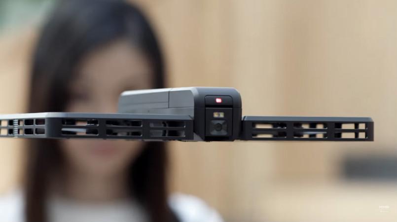 zero-zeros-hover-camera