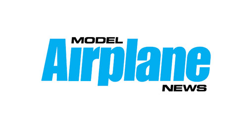 Press Release: Air Age Media's Model Airplane News Celebrates its 90th Anniversary