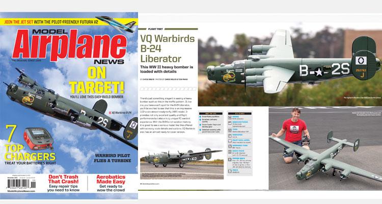 Air Age Media -