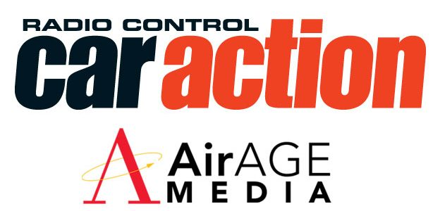 Air Age Media Announces New Leadership for the RC Car Action Brand