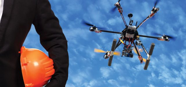 Starting a Drone Service Business  – Ten fundamental steps to success
